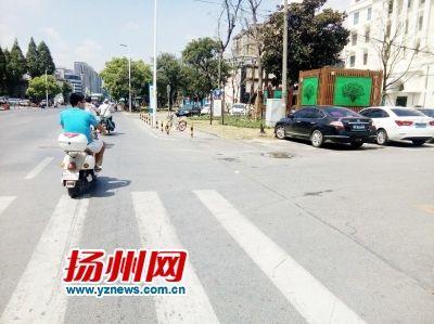 """前8月关停84家化工企业 扬州""""减煤""""超预期受表彰"""