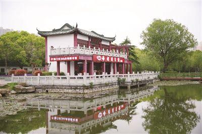 """南通海门连续六届获评""""江苏省文明城市"""""""