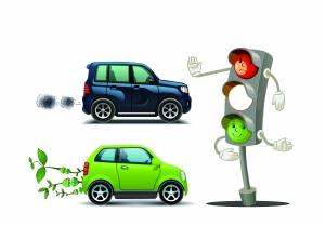 燃油车退市,新能源汽车替代燃油车,新能源补贴