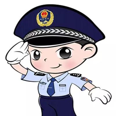 警察_副本.jpg