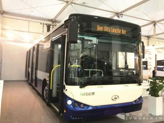 E12超级电容公交车.jpg