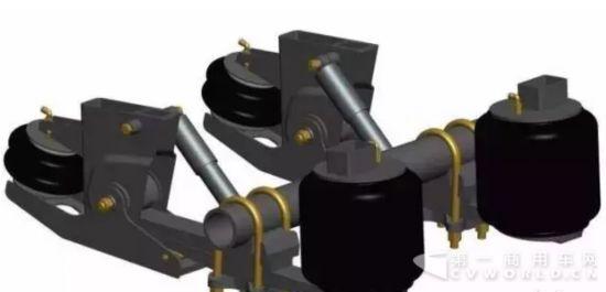 新规要求标配空气悬挂,它到底有哪些优势?1.png