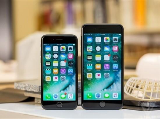 iPhone 8为何不受欢迎?用户表示皆因玻璃外壳
