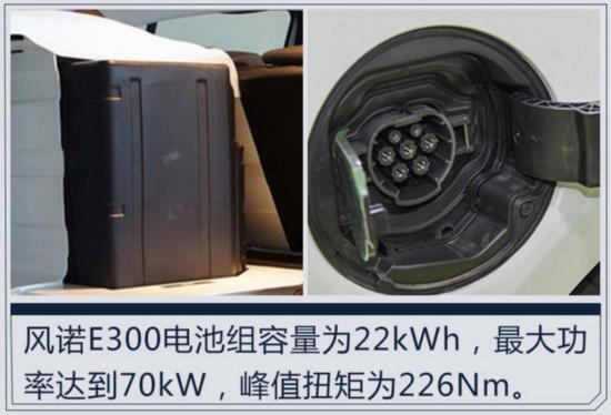 雷诺年内将推三款新车 首款MPV于11月9日上市-图6