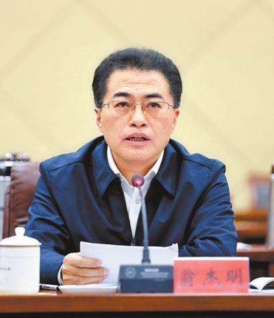 http://www.k2summit.cn/qichexiaofei/1952328.html