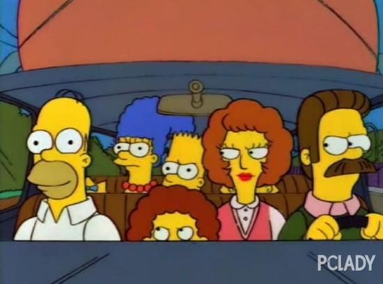 """""""油腻""""的年轻人,你在路上被00后小孩叫过阿姨吗?"""