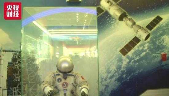 中国航天有多厉害:马路边都可能发射火箭!