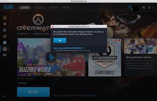 overwatch-battlenet.jpg