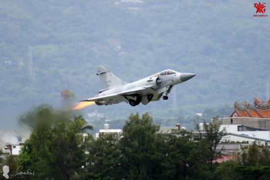 俄罗斯航展飞机失事