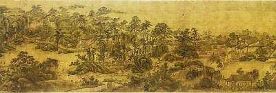张元济——生于藏书世家,立志恢复祖先藏书