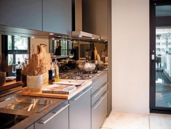 蔡依林疑准备购置新豪宅看的房子266坪约9600万