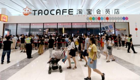 Li seeking new ideas to give the economy boost