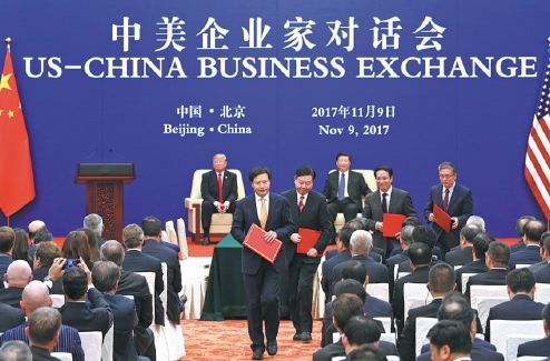 Chinese firms to help build Alaska LNG pipeline