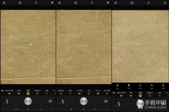 坚果Pro2体验评测:硬件终于追上了设计