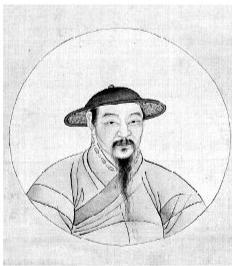 《赵孟頫书画特展》,展览涵盖了赵孟頫一生中最为经典的书法