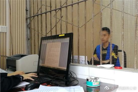 直播平台贩卖猛禽 还发布大量鸟类喂鹰信息