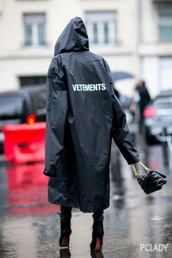 衣服都准备好了,为什么还不下雨?