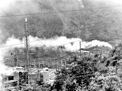 工业园排污致当地儿童铅中毒 3家企业被责令整改