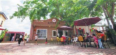 http://www.gyw007.com/jiankangbaoyang/428915.html