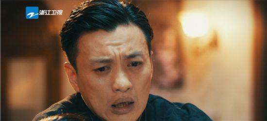 《演员的诞生》章子怡周一围虐恋升级王俊凯英气逼人