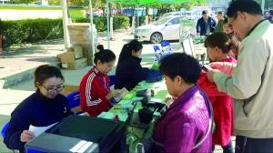 同网同价 徐州首个农村居民点管道天然气开通