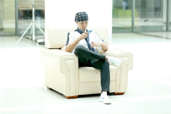 """《极限挑战3》温情收官 亲民暖综传递""""这就是爱"""""""