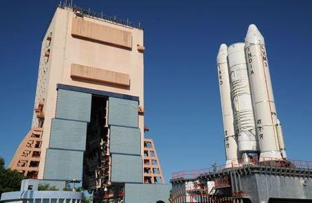 印度研发小型运载火箭瞄准微型卫星发射市场音速出击数据包放哪