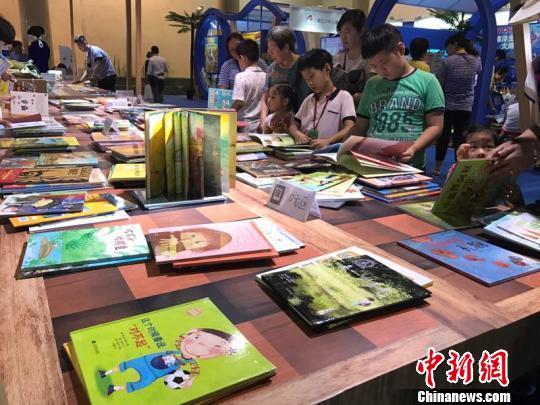 北京阅读季打造书香地铁首批推荐12本年度好书