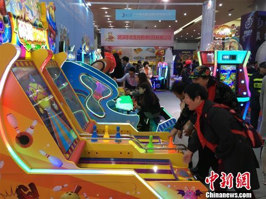 中国电子游戏超级联赛总决赛武汉开赛