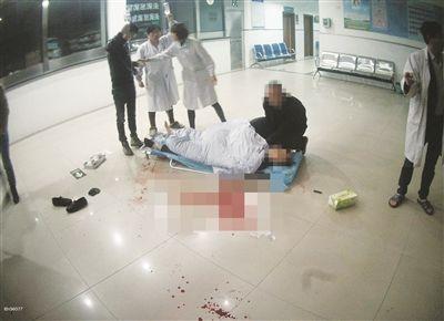 镇江丹徒警方由伤人案破获一起非法赌博案