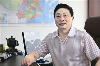 延期交房40天 泰州企业家为诚信赔付130万元