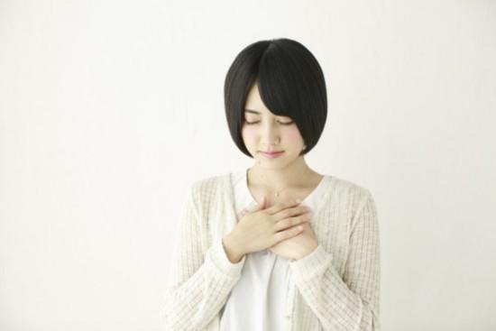日本话题:8种内心类型,你属于哪一种呢?