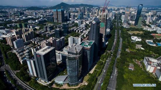 CHINA-GUANGDONG-SHENZHEN-VITALITY(CN)