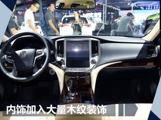 十二月将上市16款新车 SUV+纯电动车占比过半-图13