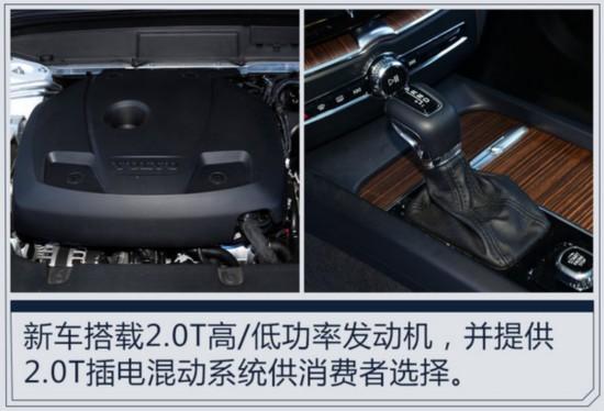 十二月将上市21款新车 SUV+纯电动车接近一半-图2
