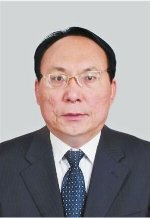 云南9位省管干部任前公示公告