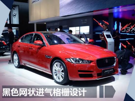 超20款新车将于12月上市 SUV最低仅9万(多图)-图1