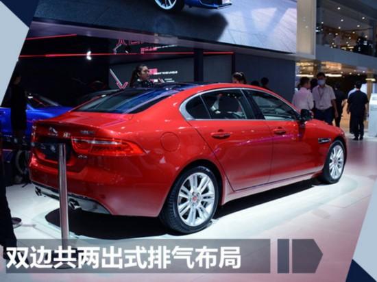 十二月将上市16款新车 SUV+纯电动车占比过半-图16
