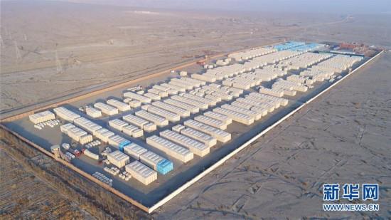 #(经济)(4)新疆铁门关:10万吨公检皮棉陆续装车外运