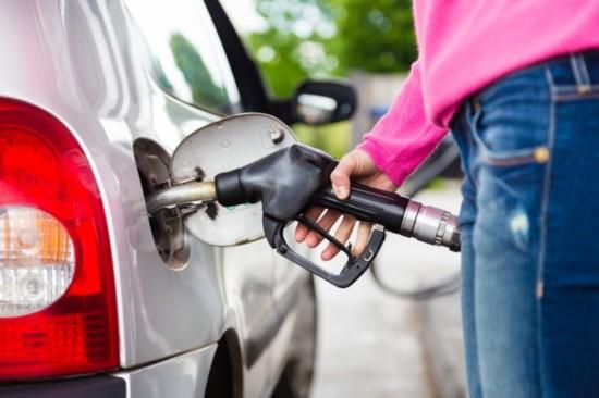 日本全国汽油平均零售价连续11周上升