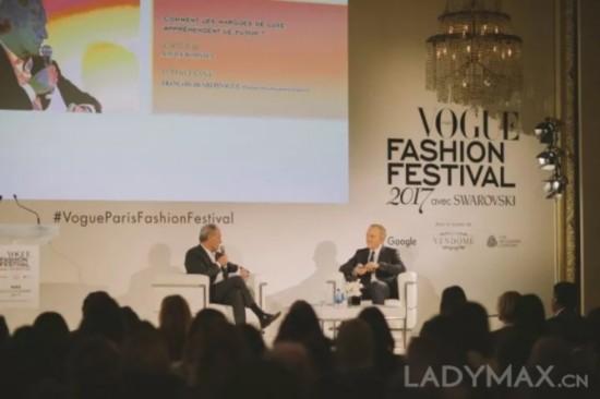 没有创意就没有今天的Gucci!开云老板称创意才是奢侈品牌的核心