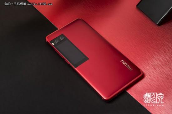 创新功能带来新潮体验 盘点那些有特色手机