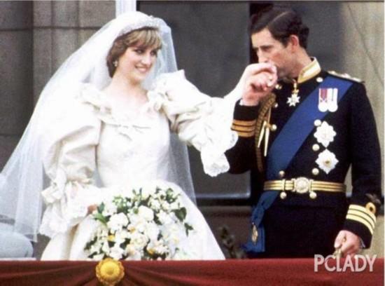 比凯特王妃会穿,搞得定全球最性感王子,她的秘诀是...