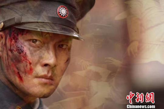 重大革命历史题材电影《青年叶剑英》将公映