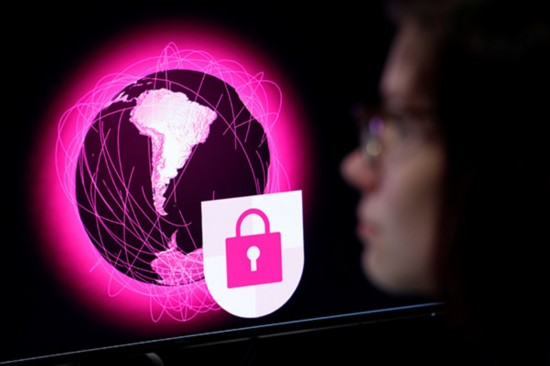Expert moots protection for internet