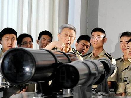 火箭军首个院士工作站在某军工厂挂牌启动反恐精英加速挂