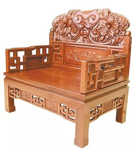 木雕艺术应当满足日益增长的美好生活需要――对话中国木雕专业委员会主任陆光正