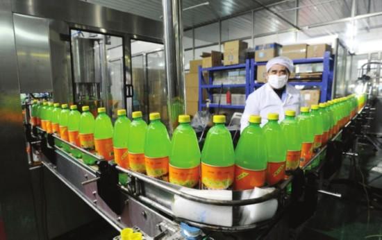 苏州冬酿酒价格小涨 1.25升瓶装每瓶18元