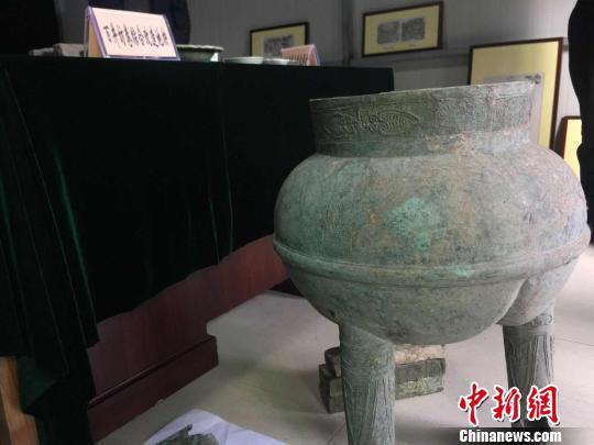 """杭州考古""""盘点""""被历史湮没的遗址今年发掘墓葬88座"""