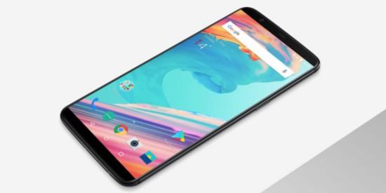 5.LG G7/V40:预计明年春天/秋天发布 LG已经在今年开发出了几款优...